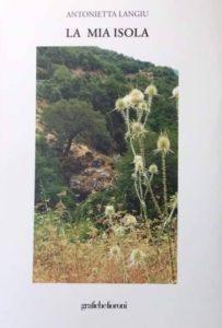 La-mia-isola-Antonietta-Langiu-203x300