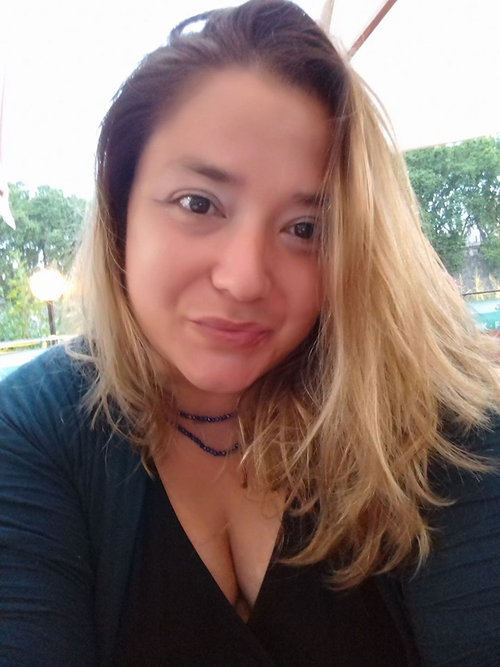 Liliana-foto