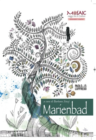 Marienbad, copertina_page-0001 (1)