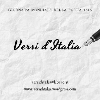 Versi d'Italia