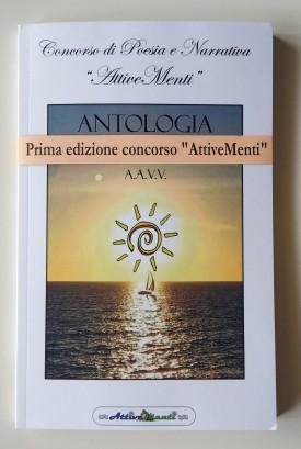AttiveMenti_Antologia