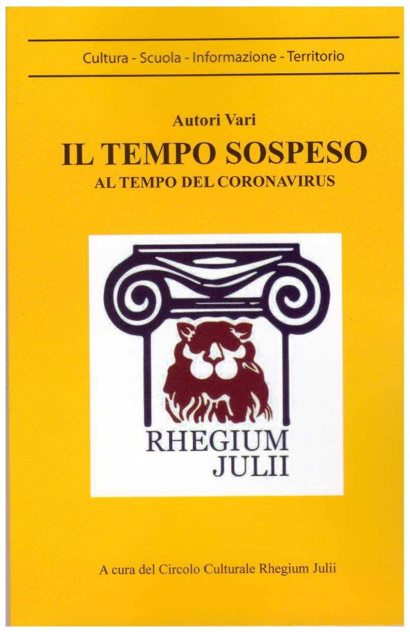 Copertina IL TEMPO SOSPESO_page-0001